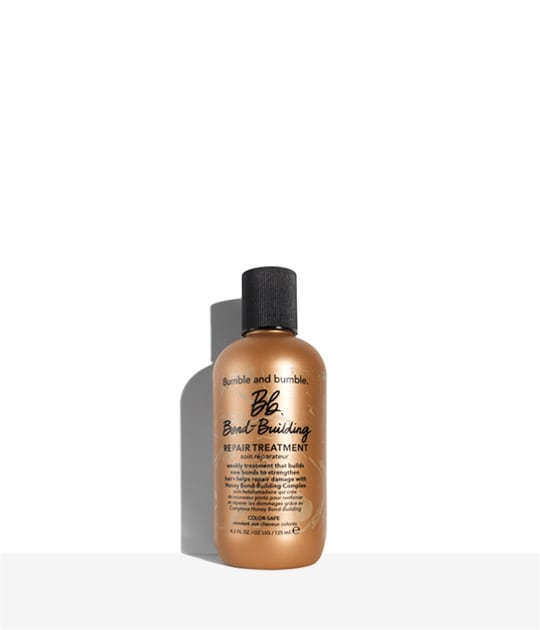 Bb.Bond-Building Repair Treatment